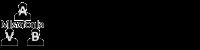 Associação Virtual Brasileira de Misofonia